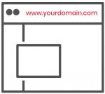 Domain_3